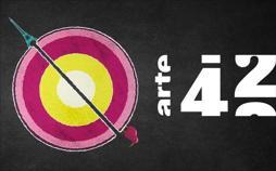 42 – Die Antwort auf fast alles