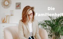 Die Familienhelfer