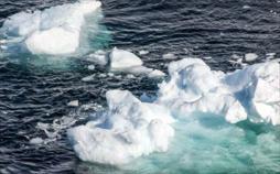 150 Meter unter dem Eis - Extremtauchen am Nordpol