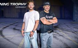 Tuning Trophy Germany