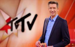 stern TV Spezial: Was verdienst Du? - Das Gehaltsexperiment