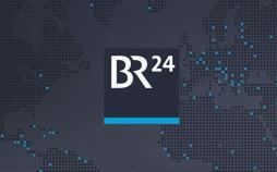 BR24 Rundschau