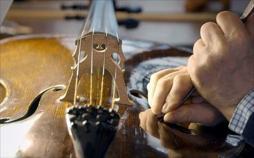 Gautier Capuçon und das Cello