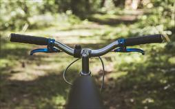 Bahnradsport