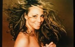 Die 30 schönsten Liebeslieder der 90er | TV-Programm von RBB