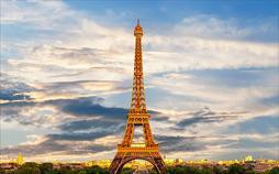 Radsport: Paris Tours
