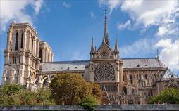 Judo: Grand Slam In Paris