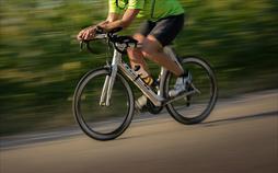 Radsport: Ronde Van Drenthe