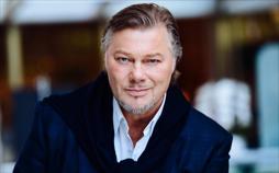 Vom Kruzianer zum Weltstar - der Sänger René Pape