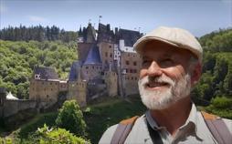 Traumwege - Wanderungen von der Mosel bis an den Rhein