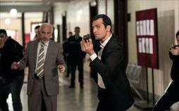 Mordkommission Istanbul - Stummer Zeuge