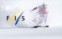 Ski Alpin: Fis Weltcup 2020/21 In Kitzbühel