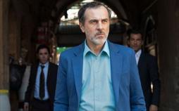 Mordkommission Istanbul - Die zweite Spur