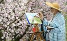 Bob Ross - The Joy of Painting | TV-Programm von ARD alpha