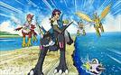 Digimon | TV-Programm von Tele 5