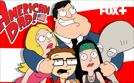 American Dad | TV-Programm von Comedy Central