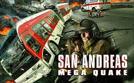 San Andreas Mega Quake | TV-Programm von Tele 5