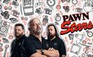 Pawn Stars - Die Drei Vom Pfandhaus | TV-Programm von SPORT 1