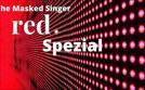 The Masked Singer - red. Spezial   TV-Programm von ProSieben