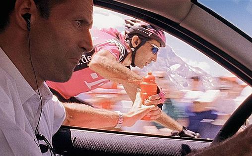 Radsport | TV-Programm von Eurosport