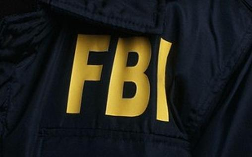 FBI   Insiderhandel