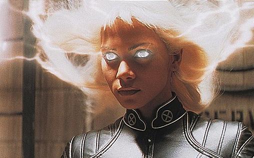 X-Men | TV-Programm von Kabel 1