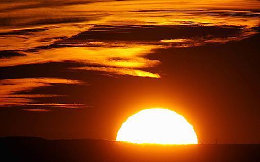 Die Macht der Sonne | TV-Programm von N24