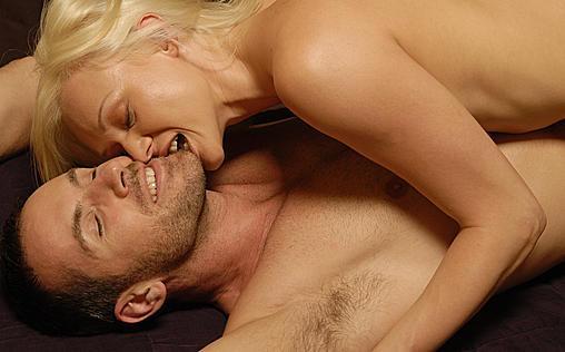 Paula kommt - Sex und Gute Nacktgeschichten   Mach mich feucht!