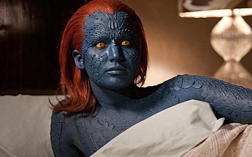X-Men: Erste Entscheidung | TV-Programm von ProSieben