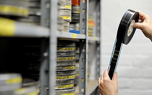 Storage Wars - Geschäfte in Texas | TV-Programm von ProSieben MAXX