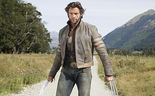 Wolverine: Weg des Kriegers | TV-Programm von ProSieben