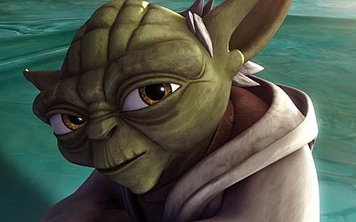 Star Wars Rebels - The Last Battle - Die Rückkehr der Kampf-Droiden auf Disney Channel
