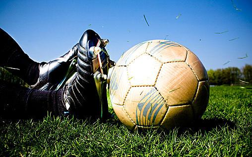 Fußball Freitag International   Fußball ist mehr als nur ein Sport. Bei jedem Spie...