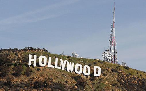 Hollywood's Best Film Directors   Alan Parker