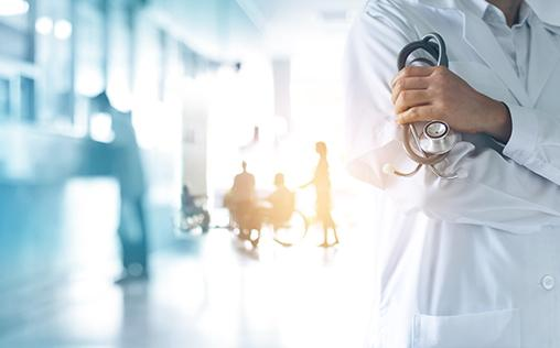 Atlanta Medical | TV-Programm von ProSieben