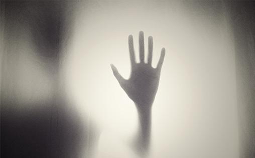 Prodigal Son - Der Mörder in Dir   Ein Freund der Familie