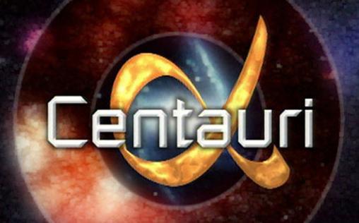 alpha-centauri   Was nützt uns Jupiter?