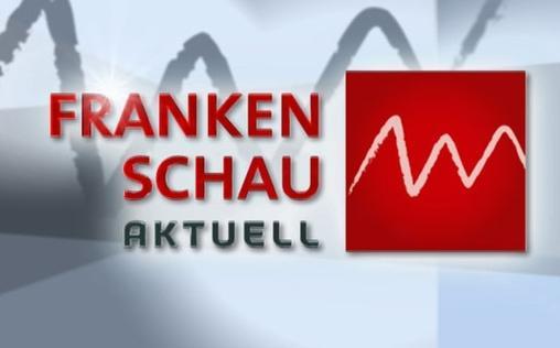 Frankenschau aktuell   Themen u.a.:   Positiver Neustart: Kronacher Tradi...