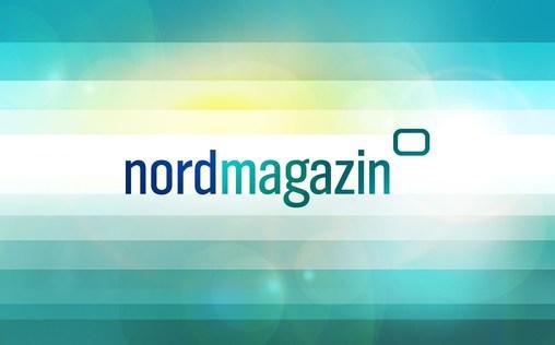 Nordmagazin   Themen:  Ministerrunde: Kabinett berät zu Corona-P...
