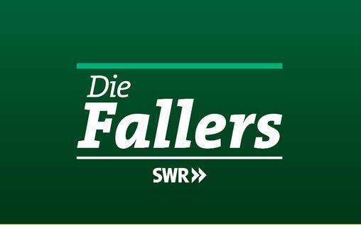 Die Fallers - Die SWR Schwarzwaldserie | TV-Programm von SWR