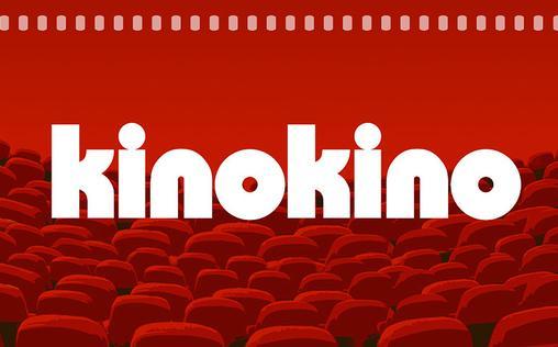 kinokino   Filmmagazin