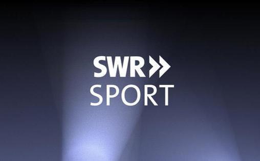 SWR Sport | TV-Programm von SWR