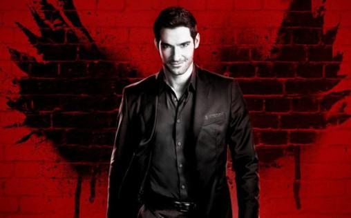 Lucifer | TV-Programm von sixx