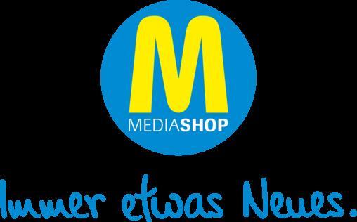 """MediaShop   MediaShop bietet innovative Produkte, die den Alltag erleichtern zu einem sehr attraktiven Preis. Nach dem Motto """"Immer etwas Neues"""" gibt es bei MediaShop Innovationen aus aller Welt verpackt in einem unterhaltsamen Einkaufserlebnis."""