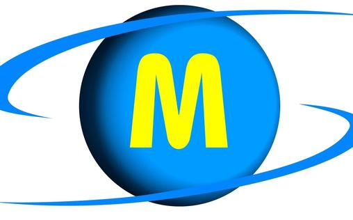 MediaShop   MediaShop bietet innovative Produkte, die den Allt...