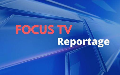 Focus TV - Reportage   Dorfwache und Großstadtrevier: Polizei-Einsätze in Stadt und Land