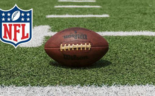 Football: NFL   Divisional Round - Baltimore Ravens at Buffalo Bills