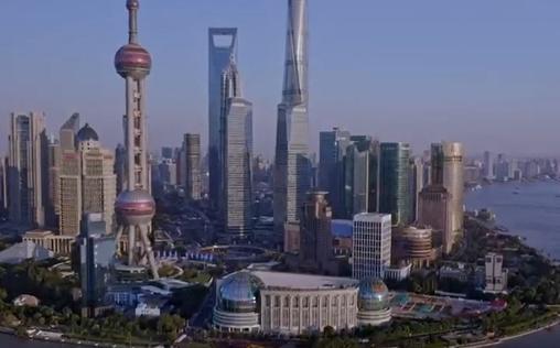 China - Der entfesselte Riese   Präsident auf Lebenszeit