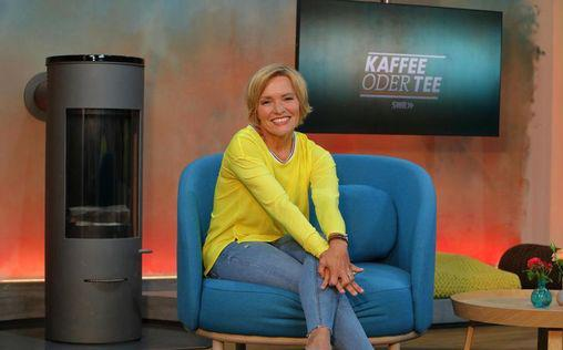 Kaffee oder Tee | TV-Programm von SWR