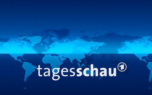 Tagesschau   Die Nachrichten der ARD...